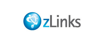 zLinks logo